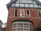 hand made sash windows kings-heath
